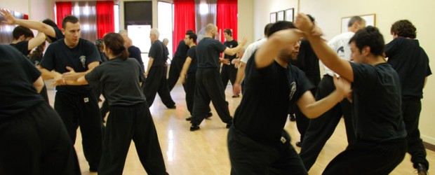 adult-kung-fu-class