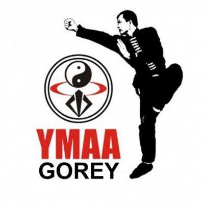 YMAA Gorey