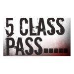 fitness_class_business_card_5_class_pass_card-r0885360c0a254bf4b4c11d2b37384076_i579t_8byvr_324