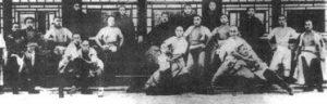 history-of-shuai-chiao-element69