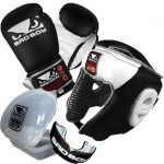 Sparring Classes